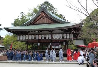 003-4上野やすらい参拝.jpeg