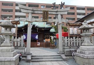 005-1玄武神社_R.jpeg
