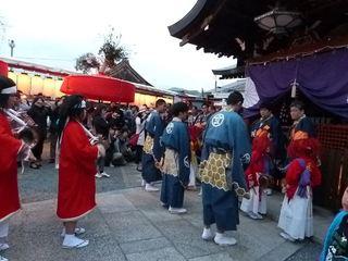 005-3玄武神社やすらい_R.jpeg
