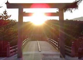 ① 宇治橋 大事なのは太陽ではなく、橋の真ん中のライン.jpeg