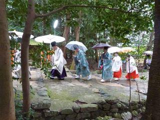 大田神社へ.jpeg