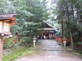 大田神社1.jpeg