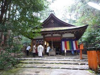 大田神社2.jpeg