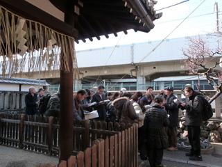島原住吉神社1.jpeg