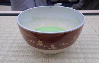 帆掛け船茶碗.jpeg