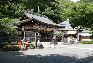 熊野若王子神社.jpeg