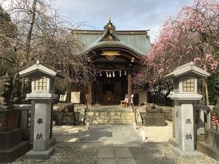 牛天神 拝殿2.jpeg