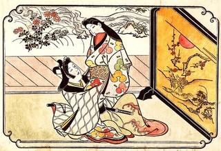 菱川師宣 若衆と娘 リッカー美術館.jpeg