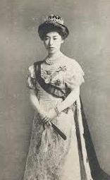 貞明皇后2.jpeg